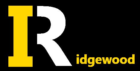 Ridgewood Powder Coating